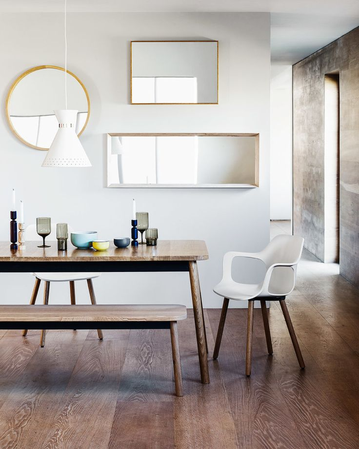 9 Best Images About German House On Pinterest  Interiors And Amazing Dining Room In German Inspiration