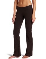 Beyond Yoga Women's Original Pant