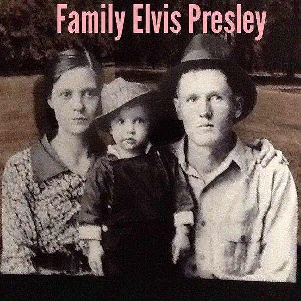 #ElvisPresley #Music