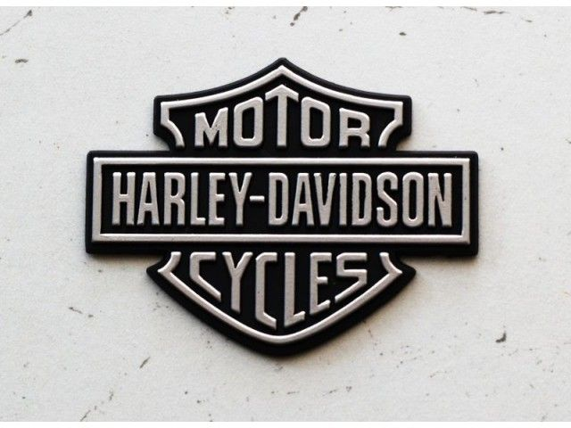 best 17 harley davidson motorr der und zubeh r zu verkaufen bikes items for sale images on. Black Bedroom Furniture Sets. Home Design Ideas