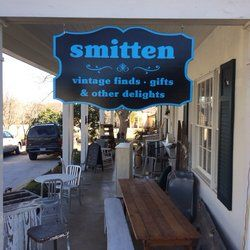 Smitten   Gift Shops   Fredericksburg, TX   Photos   Yelp