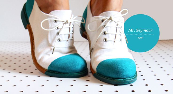 L.O.V.E.: To, White Shoes, Fashion Shoes, Color, Golf Shoes, Oxfords Shoes, The Offices, Girls Fashion, Girls Shoes