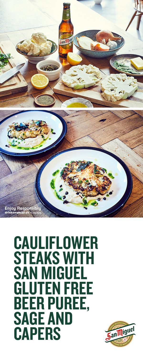 Pin By San Miguel Uk On Gluten Free Recipes In 2018 Pinterest