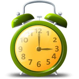 Alarma Reloj Despertador Online Gratis