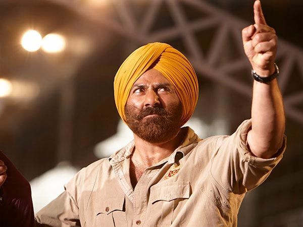 11 Famous Dialogues Of Sunny Deol: Lethally Aggressive Hollers Which Echo Till Today - #SunnyDeol  #GhayalOnceAgain  #Dialogues