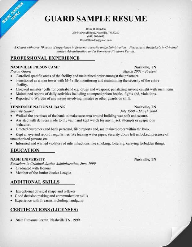 54 best Larry Paul Spradling SEO Resume Samples images on - choreographers sample resume