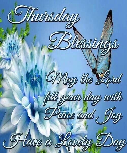 Happy thursday greetings happy thursday greetings m4hsunfo