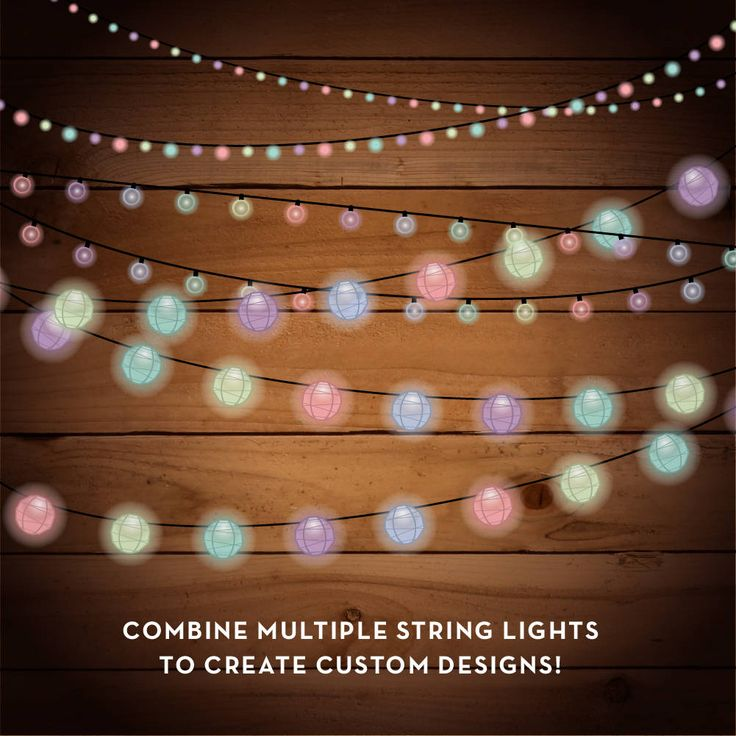 String Of Lights Background : String Lights Clipart Christmas Lights Fairy Lights Clipart Pinterest Christmas lights ...
