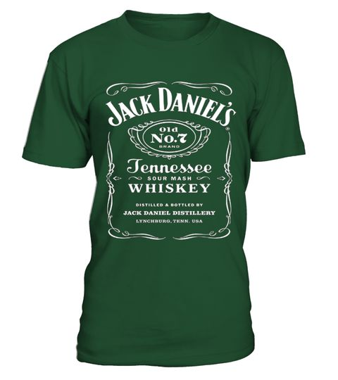 Tshirt  Jack Daniels T-Shirt  fashion for men #tshirtforwomen #tshirtfashion #tshirtforwoment
