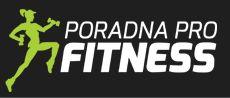 Výživa pro fitness