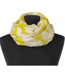 Lundorf Annabell 100 % pure silk sharf in nice colours