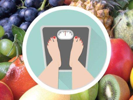 O fruktozie i enzymach owocowych – 10 najlepszych owoców, które pomogą ci schudnąć.