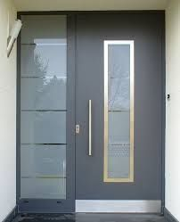 aluminium front doors - Google Search