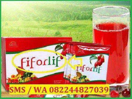 fiforlif,fiforlif slim fiber,fiforlif dokter boyke