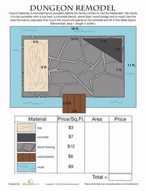 17 best images about august september on pinterest math notebooks 5th grade classroom and. Black Bedroom Furniture Sets. Home Design Ideas