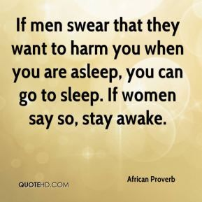 african proverbs | More African Proverb Quotes