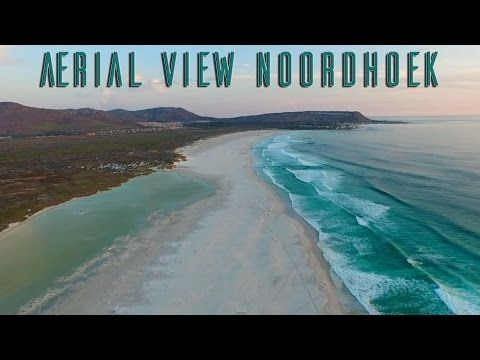 Noordhoek Tourism   Information about the Noordhoek Valley