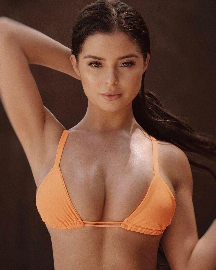 Смотреть порно супер девки фото