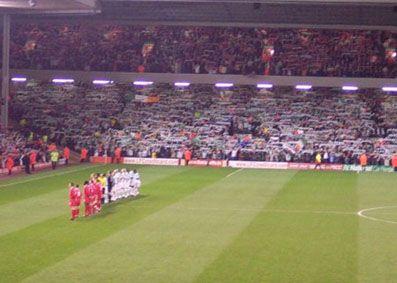 Liverpool 2003.