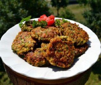 Húsmentes ételek a Mindmegette recepttárban