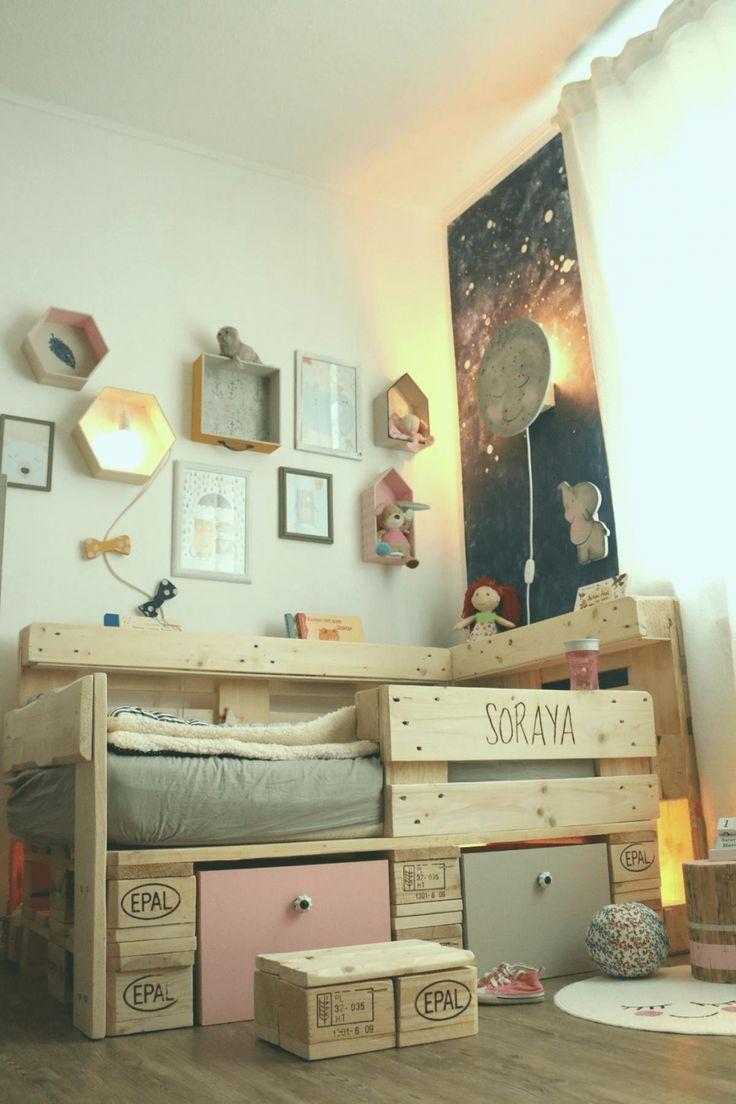 Deko Ideen Schlafzimmer Selber Machen Fein Kinder Von Dekoration