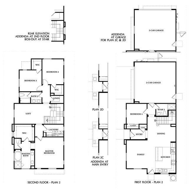 3d Floor Plan Design Interactive Designer Planning For 2d Home 3  Fashionable Architectural Modern House Plans