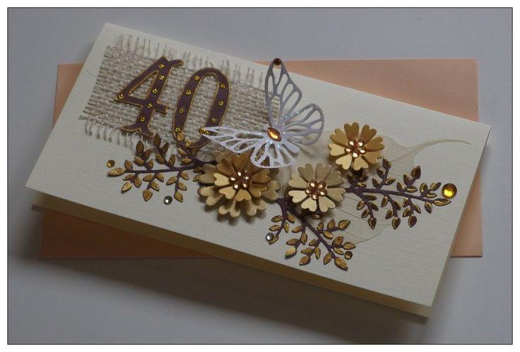 Kartki z okazji i bez okazji - hand made by Agnieszka Sokołowska