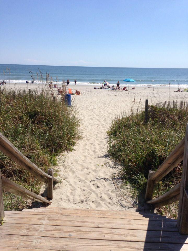 97 best Murrells inlet images on Pinterest | Myrtle beach ...