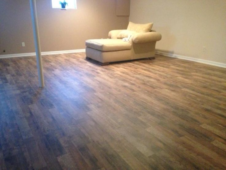 Add A Rustic Touch With Calico Oak