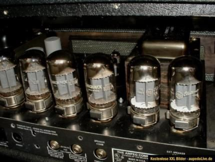 698 best Amplifiers images on Pinterest Guitars, Guitar amp and - ebay kleinanzeigen küchenmaschine