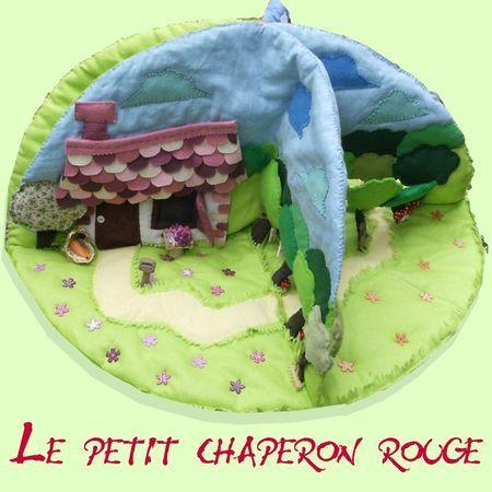 le_petit_chaperon_rouge