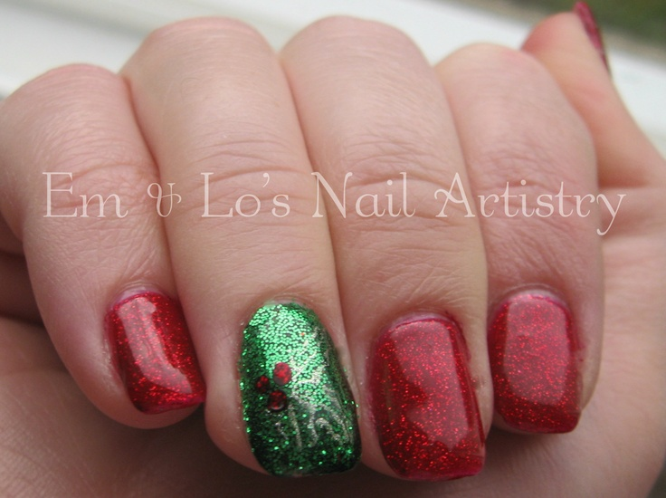 Nailritz Ideas The Best Inspiration For Design And Color Of The Nails