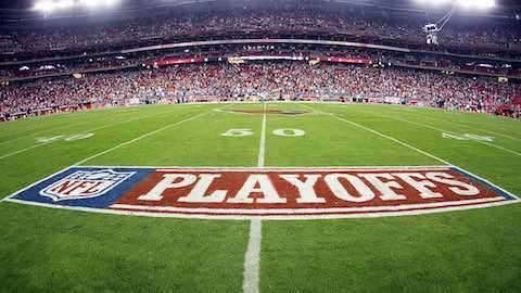 2015 NFL Playoff Scenarios For Week 13 - Here's a look at the playoff picture for Week 13 and how the Panthers, Bengals, and New England Patriots can clinch a playoff spot this week
