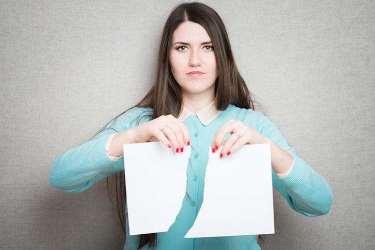 5 motivos por los que un propietario puede resolver el contrato de alquiler http://qoo.ly/evihf