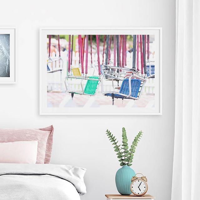 Om du gillar mina bilder får du gärna titta in på www.printler.com och söka på Jonas Åkesson! Just nu 20% rabatt! CAMPAIGN CODE: SPRING18 Valid thru Monday 2/4 #printler #fotokonst #linköping #meralink #artphotography #art #summer