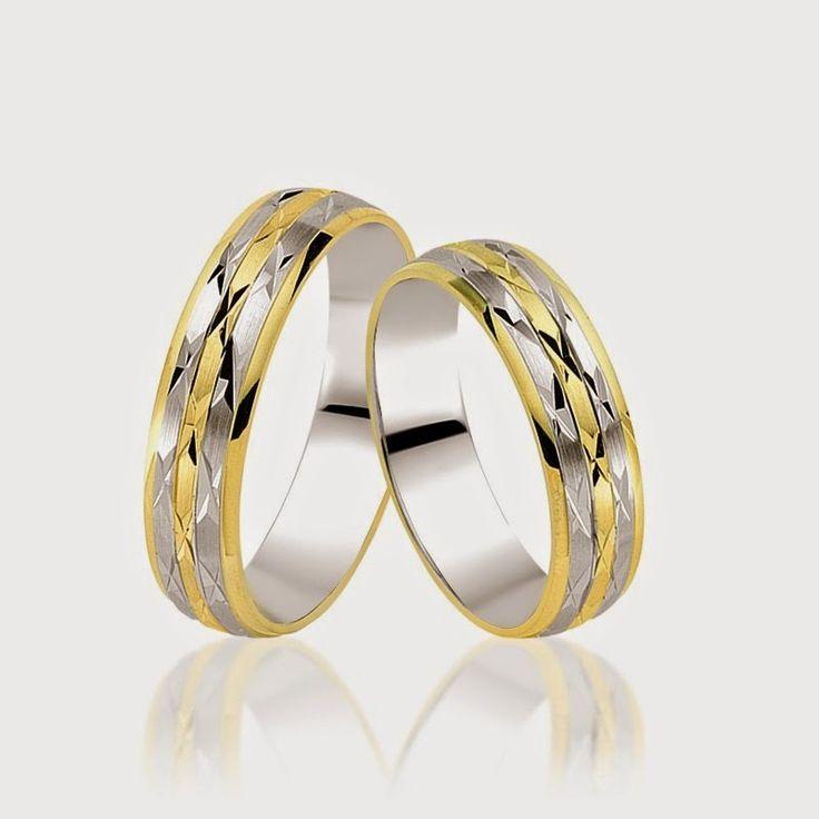 Avem cele mai creative idei pentru nunta ta!: #895