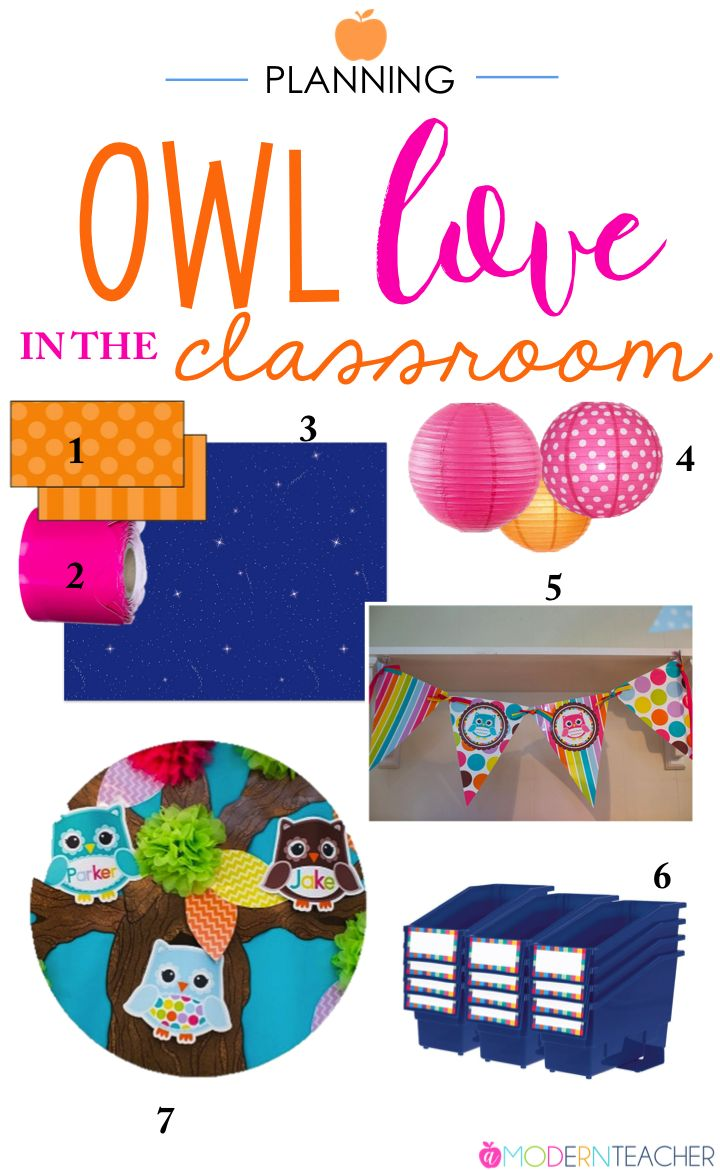 Modern Classroom Quotes : Best images about classroom decor on pinterest bird