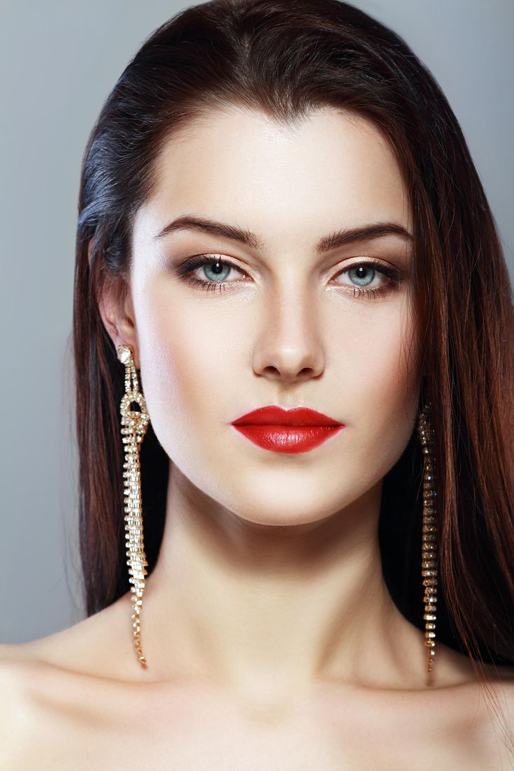 lips face woman perfect anfas faces beauty 500px pretty makeup occhi most diana cara google belleza lipstick credonellachimica models note