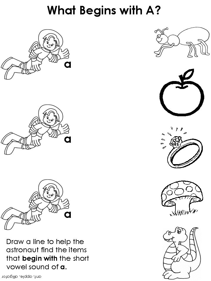 218 Best Images About Free Alphabet Printables On