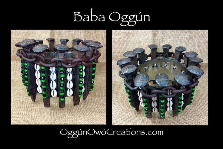 Corona Oggun