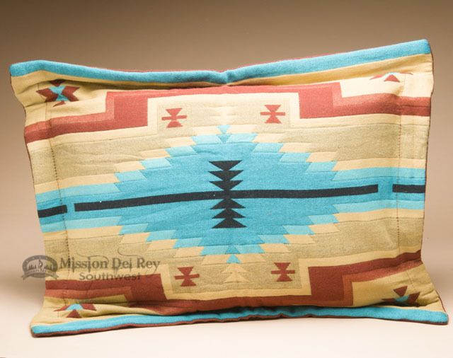 Southwestern Pillow Shams : 45 best Southwestern Bedspreads & Western Comforter Sets images on Pinterest Bed throws ...