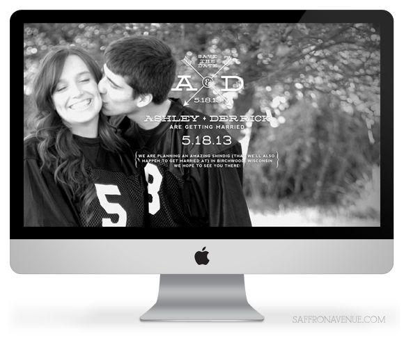 Wedding Website Design Http Www Iwedplanner