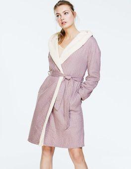 Nightwear | Christmas - ‹ Exit sale | Boden