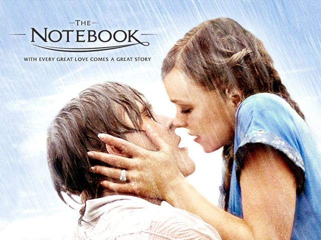 love movies 2012 | ... movies about love. If you're in love – these movies will keep you