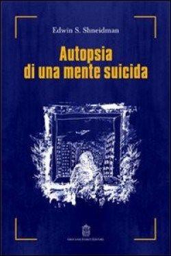 Suicidio in Adolescenza ⋆ niente panico