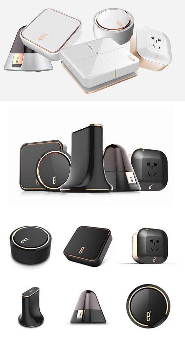 트로이 목마 디자인 그룹 - 같은 전기와 같은 디자인 시리즈 스위치 - 개방 ...
