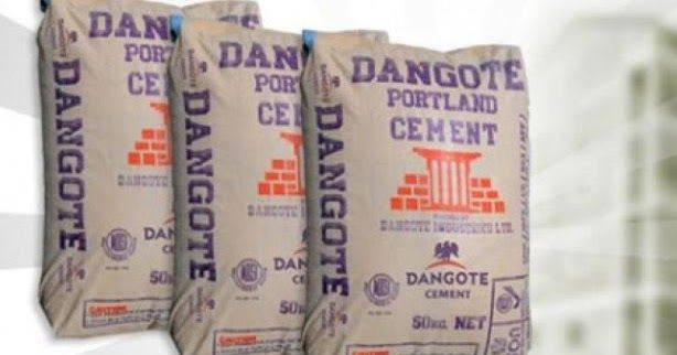 Dangote to raise $1bn on London Stock Exchange - Report