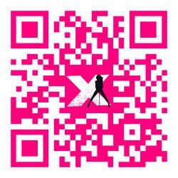 Descargar Videos de Vergas Grandes para Celular, Gratis en 3GP