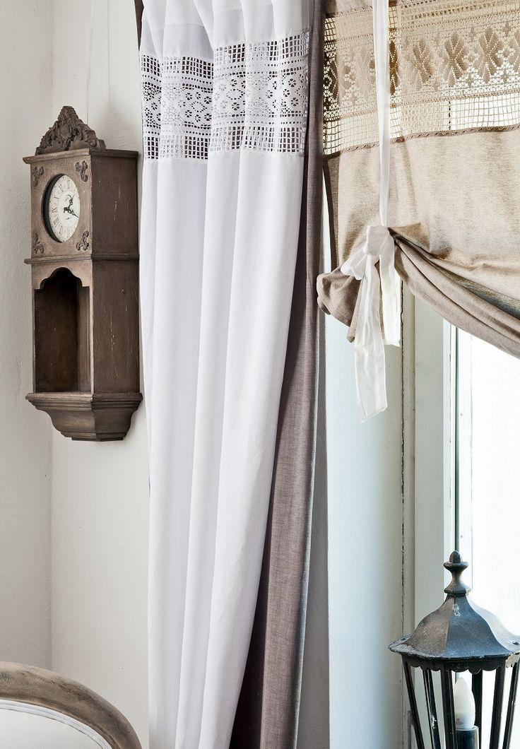 74 besten Ideensammlung Wellness-Raum Bilder auf Pinterest - gartenmobel polyrattan eckbankmoderne k che gardinen