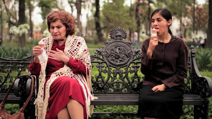#Cortometraje #Canciónparati #Cine #ShortFilm